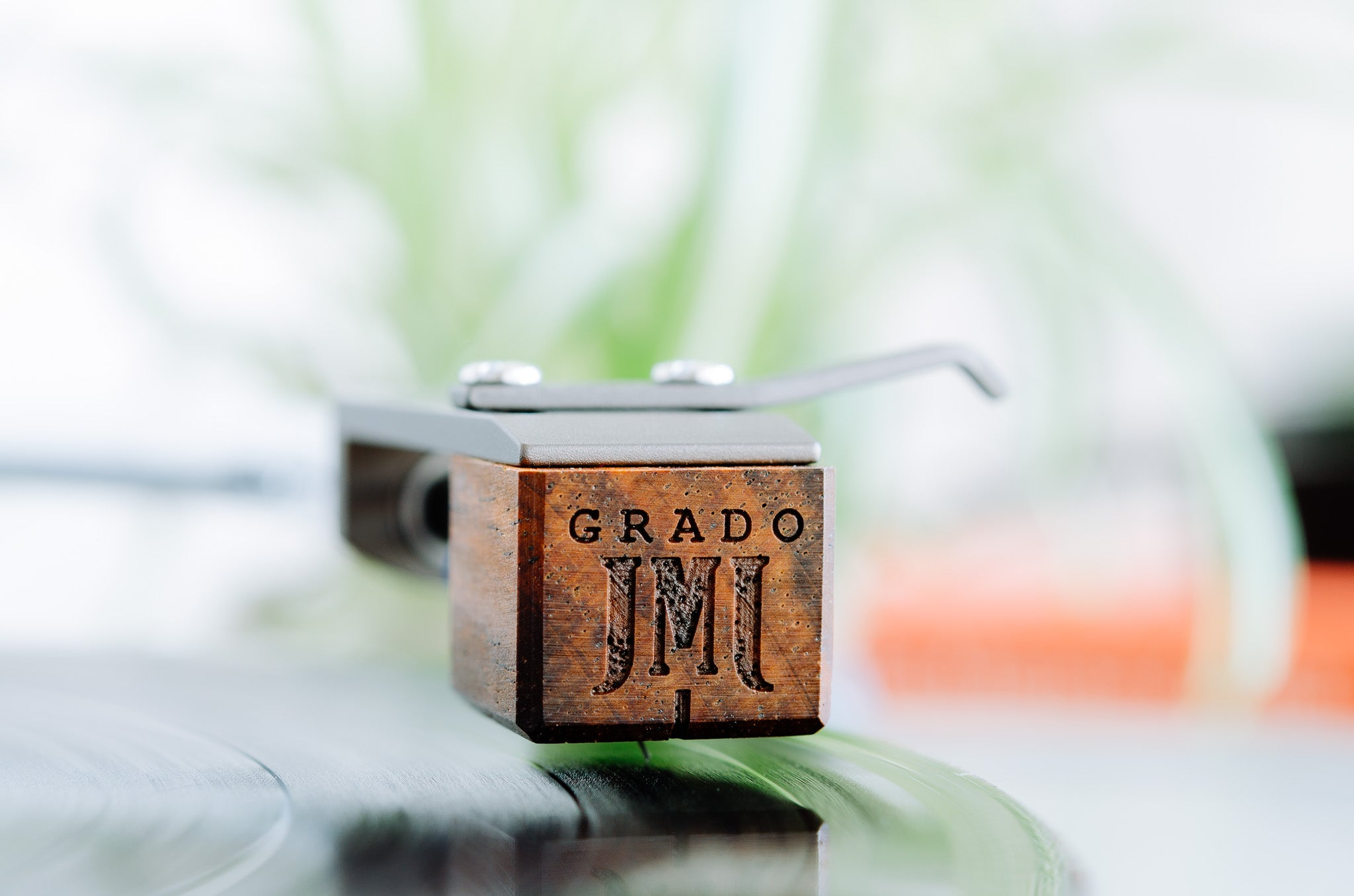 Grado Labs – A Sound History From Past to Present