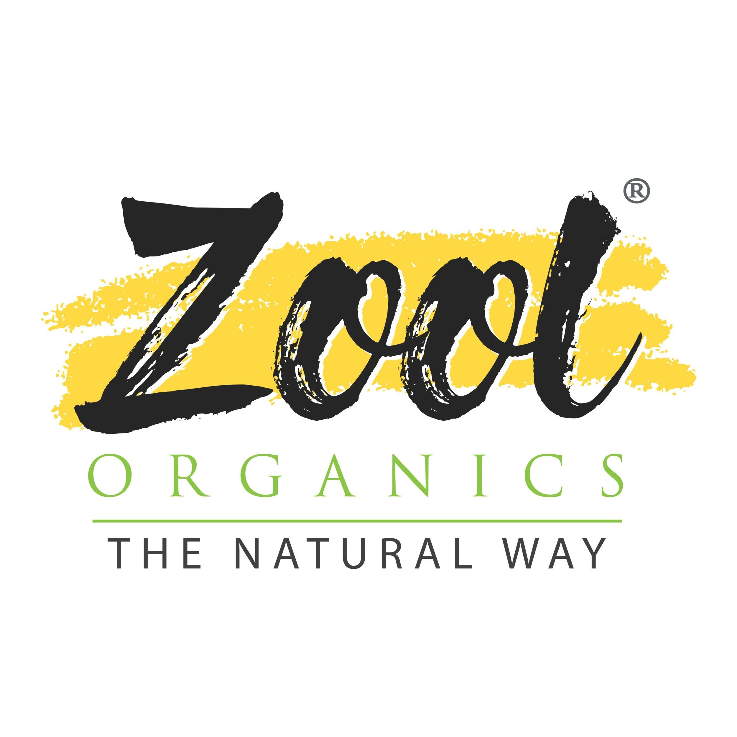 The Zool Effect – Zool Organics