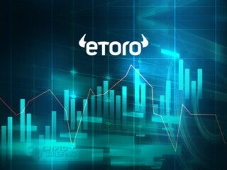 eToro-Slashes-Spread-To-Bump-Up-Market-Liquidity