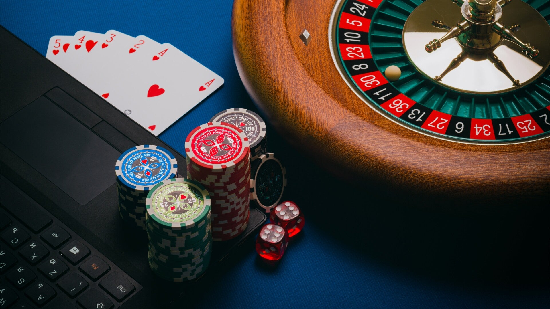 Why Players Prefer Live Dealers When Gambling in 2020 - SWAGGER Magazine
