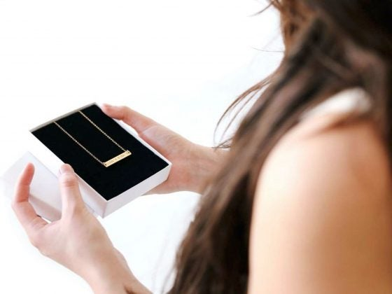10-gift-ideas-from-gilt-