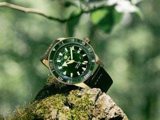 Rado-watch