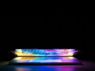 keyboard-5017973_1920
