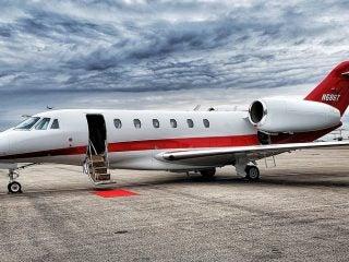airplane-4702804_960_720