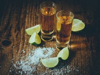tequila-6126907_1920
