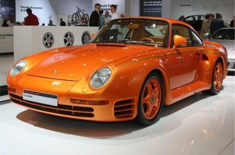 https://images.honestjohn.co.uk/imagecache/file/crop/1000x660/media/9027371/Porsche~959.JPG
