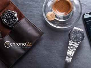 Chrono24-Visual