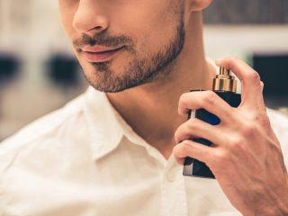 perfume-hacks